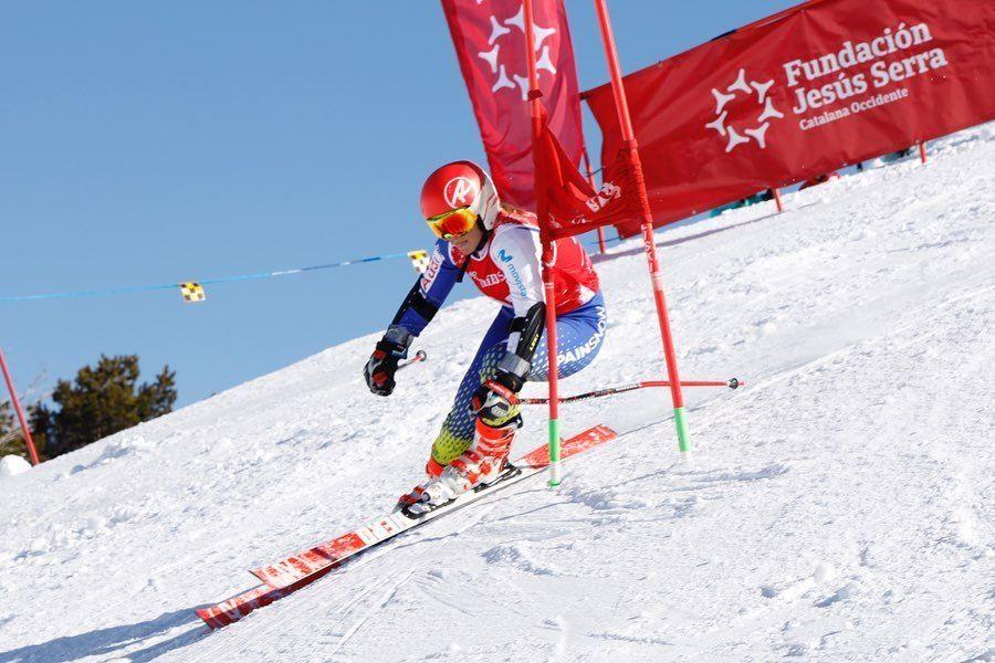 Trofeo Jesus Serra