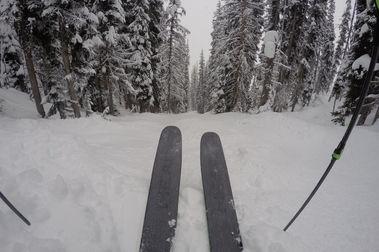 El mejor seguro de esquí de mercado ¿Seguro que esquías seguro?