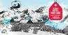 Port Ainé te invita a esquiar (y dormir) en sus pistas. [Sorteo]