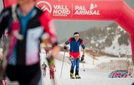 Vallnord hace un balance positivo de la Copa del Mundo de esquí de montaña