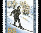 Mathias Zdarski:<br>Del Telemark al Esqui Alpino<br><i>From Telemark to Alpine Skiing</i>