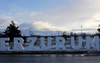 Turquía prepara la candidatura olímpica de Erzurum 2026