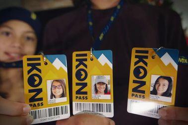 Alterra Mountain Co. duplica descuentos para renovar el Ikon Pass