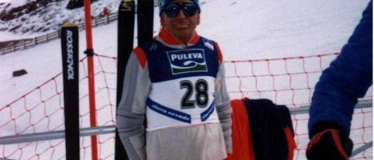 Encuentran el cuerpo sin vida de José 'Pepe' Borland