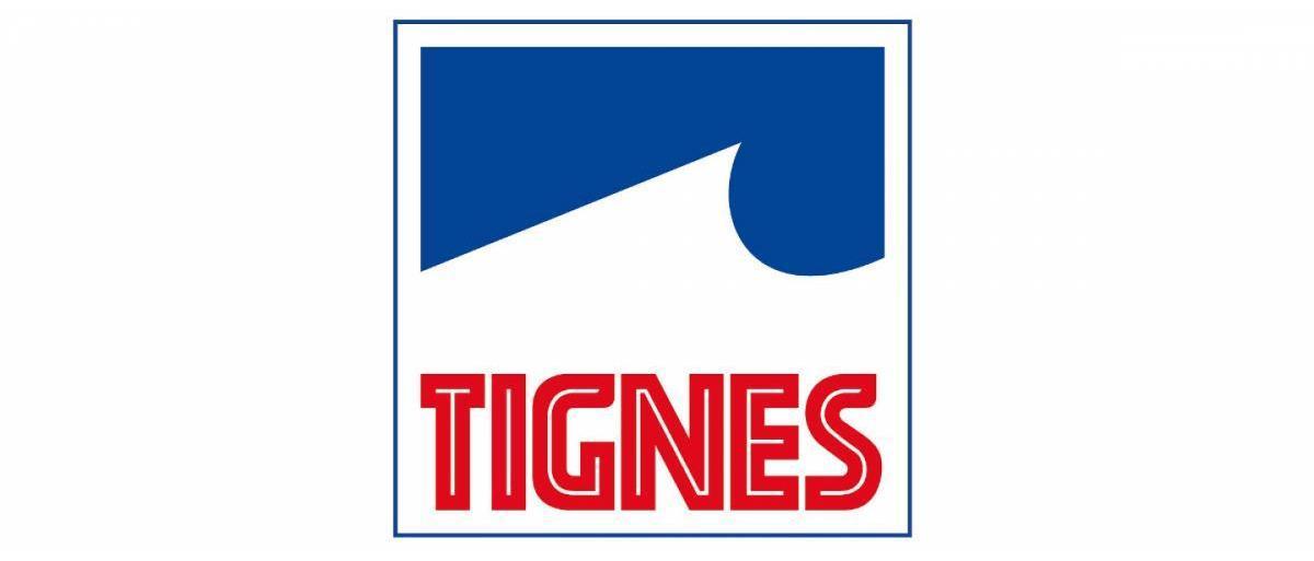Consejos Tignes - Versión 2013