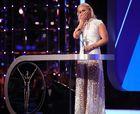 Lindsey Vonn vendrá a recoger su Premio Princesa de Asturias de los Deportes