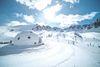 La temporada de esquí de Grandvalira en cifras y datos