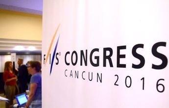 La RFEDI logra varios acuerdos en el 50 Congreso FIS