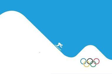 España quiere a Andorra en los Juegos de Pirineus-Barcelona 2030