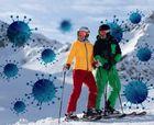 ¿Habrá Temporada de Ski 2021 en Chile?