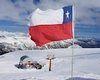 Entretenidas Fiestas Patrias se  vivirán en Nevados de Chillán