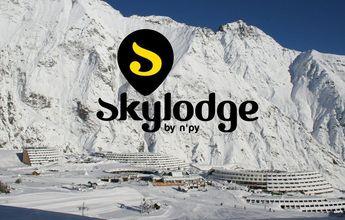 Piau-Engaly invierte 12 millones en más comodidad para los esquiadores