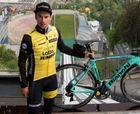 Hemos ganado La Vuelta a España!