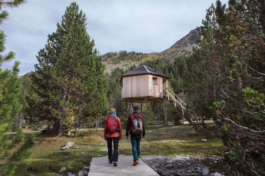 EPIC Andorra grandvalira