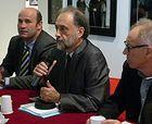 Aprobado el Plan Director de Barcelona 2022