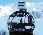 Primera demanda colectiva contra GoPro