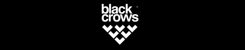 Colección BlackCrows 2015/2016