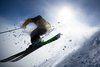 HEAD KORE: Los esquís de freeride más ligeros del mercado