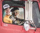 Vuelve el Glen Plake Down Home Tour: sin rumbo establecido