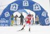 La Copa de España de Esquí de Fondo ya es una realidad