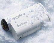Una alternativa de máximo nivel: Sony AS100V