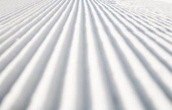 Cuenta atrás a la nevada que por fin le tocará a Aramón