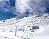 Sierra Nevada superará mañana los 30 kilómetros