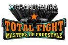 Total Fight Masters of Freestyle 2011 en Grandvalira