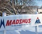Madshus: El fabricante de esquís más antiguo del mundo