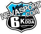 Todo listo para la Kedada 09 en Cerler