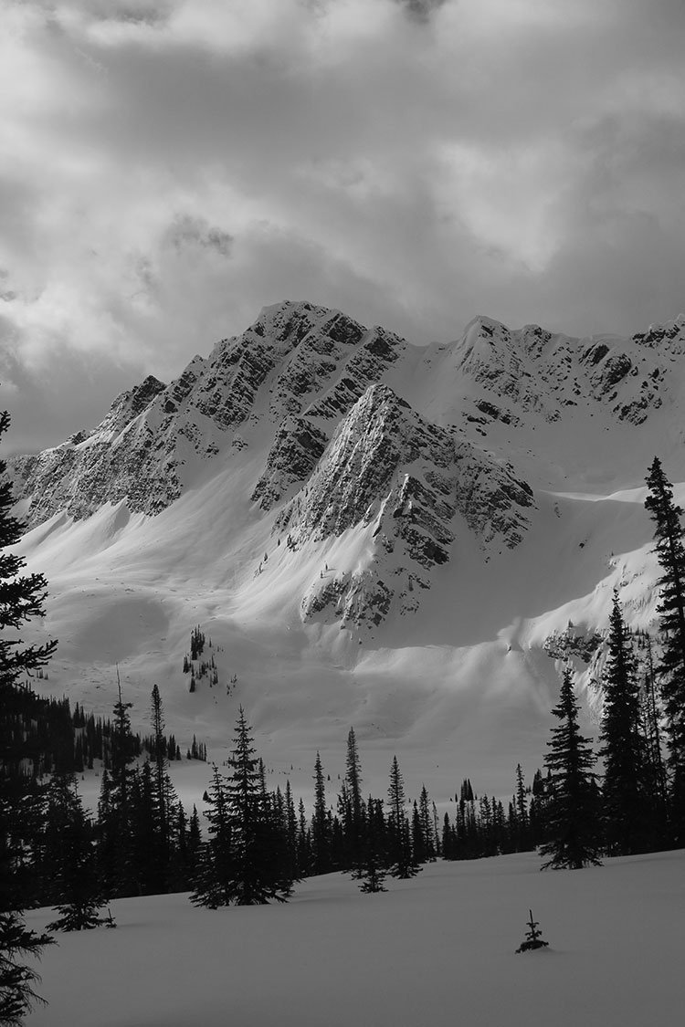 Jasper (Canadá)