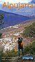 Guia de La Alpujarra