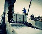 Ingeniería de la nieve I. Nieve a cualquier temperatura y condición.