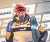 Abel Moga: la nueva promesa del freeride de la Val d'Arán