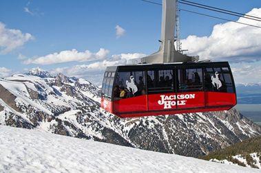 JHMR bate su récord de días de esquí y montará un nuevo telesilla