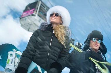 Normas a tener en cuenta esta primavera en las pistas de esquí