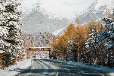 Pal-Arinsal hace un balance positivo de su temporada de esquí