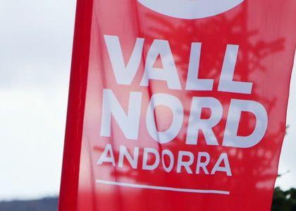 Ordino-Arcalís abandona la marca Vallnord
