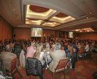 Fundación Andes Mágico tuvo un exitoso Remate