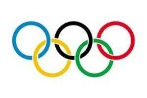 Curiosidades olimpicas