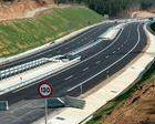Sigue con retrasos la Autovía de Jaca a Sabiñánigo