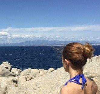 Siete itinerarios para descubrir el norte y el centro de Sardegna