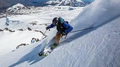 Excelentes promociones en Nevados de Chillán