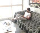 Shaun White pone a la venta su lujosa casa de Los Angeles