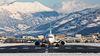 Andorra descarta construir su aeropuerto junto a Grau Roig