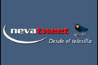 Presentamos nevatweet, nevatweet mobile y un sistema de subida de fotos por email