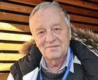 Gianfranco Kasper prefiere Oslo 2022