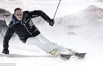 Head Skis impide que Bode Miller pueda volver a competir