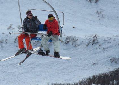 ¿El pase único para los centros de ski patagónicos, un sueño cercano?