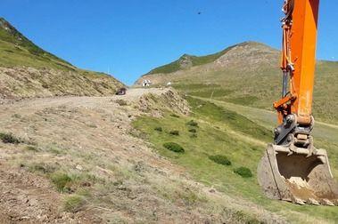 Peyragudes será 3 kilómetros más grande este invierno
